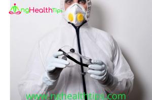 Health Tips Nigeria